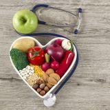 Tout, vous saurez tout sur le cholestérol
