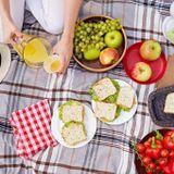 Cholestérol: la bonne saison pour redresser la barre