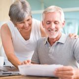 Cholestérol : votre feuille d'analyse à la loupe