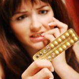 Quinze ans de pilule : quels sont les risques ?