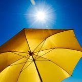 Se protéger en fonction de l'index UV