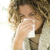 10 remèdes naturels contre le rhume