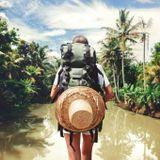 Turista : qu'est-ce que la diarrhée du voyageur ?