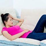 Diarrhée et alimentation : les astuces des Doctinautes