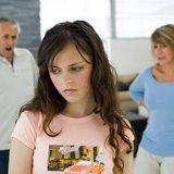 Ados en rupture : comment réagir ? Assises nationales de la parentalité (Mildt, 6 et 7 mai 2010)