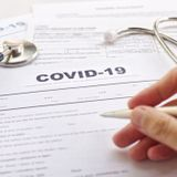Coronavirus : qu'est-ce que l'état d'urgence sanitaire ?