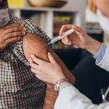 Vaccination Covid-19 : comment se préparent les EHPAD ?