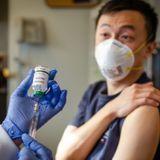 """Vaccins Sinovac, Sinopharm et """"Ad5-nCoV"""" :où en est la Chine ?"""