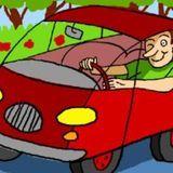 Peut-on conduire en étant épileptique?