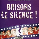 Epilepsie : une journée nationale contre la maladie !