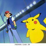 Epilepsie : Pikachu sous contrôle ?