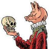 Le cochon est-il l'avenir de l'homme ?