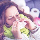 Qu'est-ce que la grippe ?