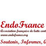 EndoFrance : sortir la maladie de l'ombre (Interview de Yasmine Candau)