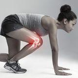 Homéopathie et sport : une solution douce en cas de traumatismes sportifs