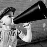 Comment prendre soin de vos cordes vocales ?