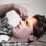 La sinusite maxillaire