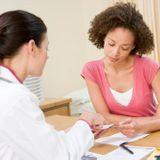 Le lupus systémique (ou lupus érythémateux aigu disséminé, LEAD)