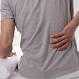 Le mal de dos est-il héréditaire?