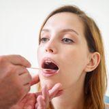Maux de gorge : quand consulter ?