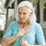 L'infarctus : pas seulement une maladie d'homme