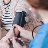 Hypertension et âge : quels sont les liens ?