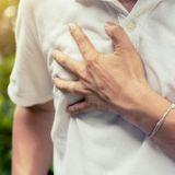 Insuffisance coronarienne : les traitements