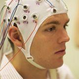 Vaincre les maladies du cerveau