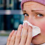 Prévenir les petits maux de l'hiver