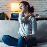 Douleur à l'épaule : quelles significations ?
