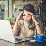 Migraine : les traitements de la crise