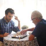 Alzheimer : les aidants débordés et pas assez informés sur les aides financières