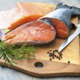 Asthme : les aliments pour favoriser la prévention