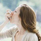 Asthme et asthme sévère : un livre blanc de 33 propositions pour améliorer la prise en charge des patients