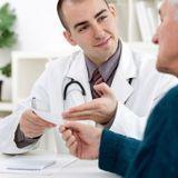 Cancer de la prostate : pas d'urgence à traiter en cas de récidive biologique