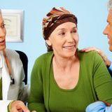 Cancer : le rôle des proches mérite une meilleure reconnaissance