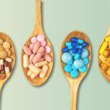Chimiothérapie : prendre des vitamines pourraient réduire son efficacité