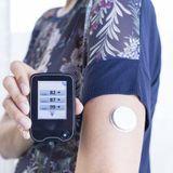 Diabète : le pancréas artificiel de Diabeloop bientôt commercialisé