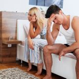 L'eczéma atopique de l'adulte : un fardeau au quotidien