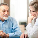 Leucémie lymphoïde chronique : un nouveau traitement contre les rechutes