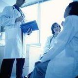 Mieux combatte le cancer du sein (juin 2008)