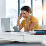Migraine : un nouveau traitement préventif bientôt disponible en France