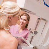 Risque de cancer du sein revu à la hausse après un cancer pédiatrique
