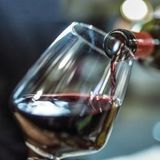Des médecins rappellent que le vin est aussi nocif que les autres alcools