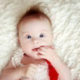 Trisomie 21 : le chromosome surnuméraire réduit au silence