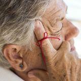 Un médicament contre le diabète potentiellement efficace contre Alzheimer