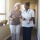 Ostéoporose : une prise en charge à améliorer