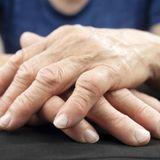 Polyarthrite rhumatoïde: quand recourir à la cortisone ?