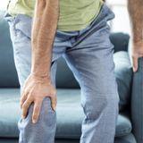 Les traitements contre les douleurs articulaires
