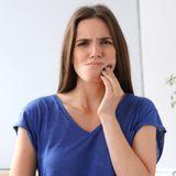 Prévenir et traiter les maladies parodontales